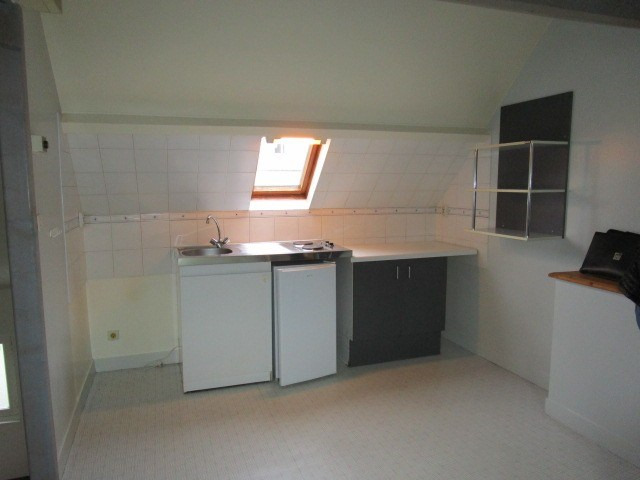 Location appartement St lo 297€ CC - Photo 3