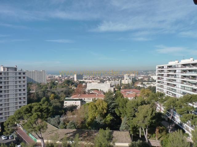 Life annuity apartment Marseille 9ème 63000€ - Picture 18