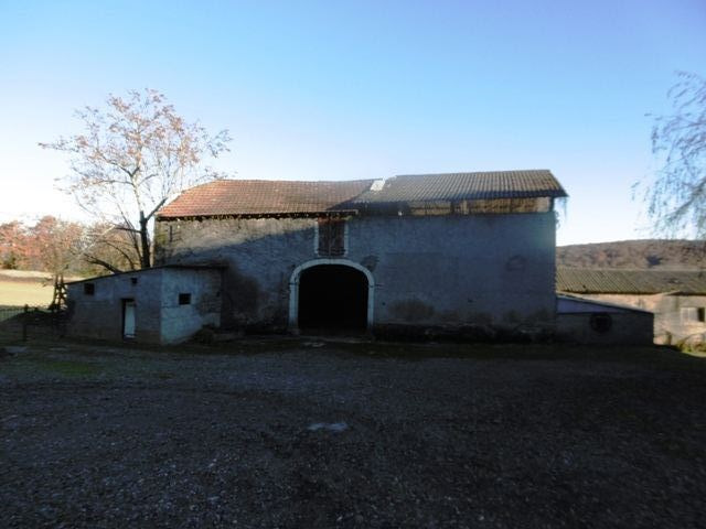 Sale house / villa Nay 436 300€ - Picture 3