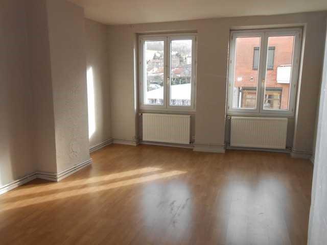 Location appartement Roche-la-moliere 409€ CC - Photo 7