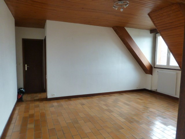 Location appartement Mantes la jolie 810€ CC - Photo 13