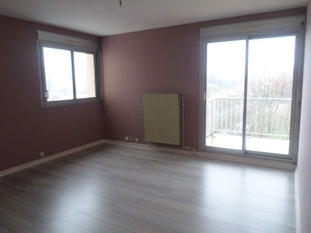 Vente appartement Bourg-en-bresse 91 000€ - Photo 3