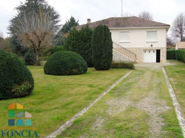Sale house / villa Bergerac 199 000€ - Picture 15