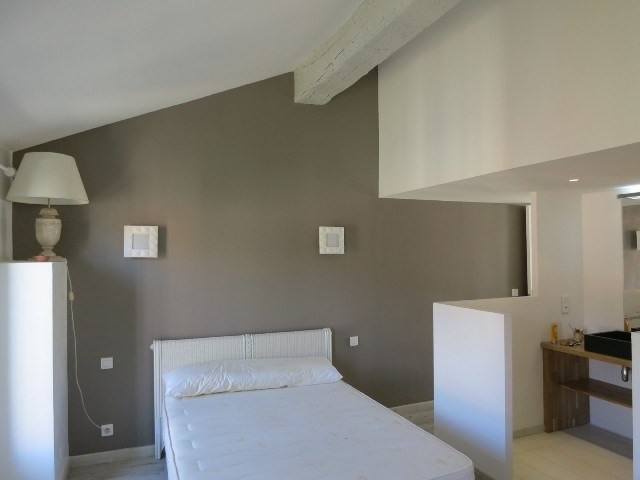 Vacation rental apartment Collioure 677€ - Picture 7