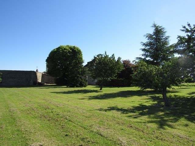 Vente maison / villa Tonnay-boutonne 249100€ - Photo 3
