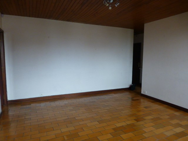 Location appartement Mantes la jolie 810€ CC - Photo 2