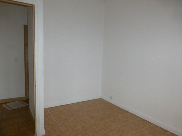 Rental apartment Bonnières-sur-seine 530€ CC - Picture 9