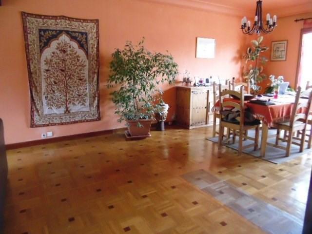 Vente maison / villa Grenoble 485000€ - Photo 3