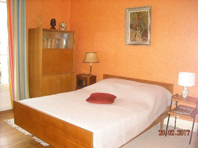 Location appartement Vichy 240€ CC - Photo 2