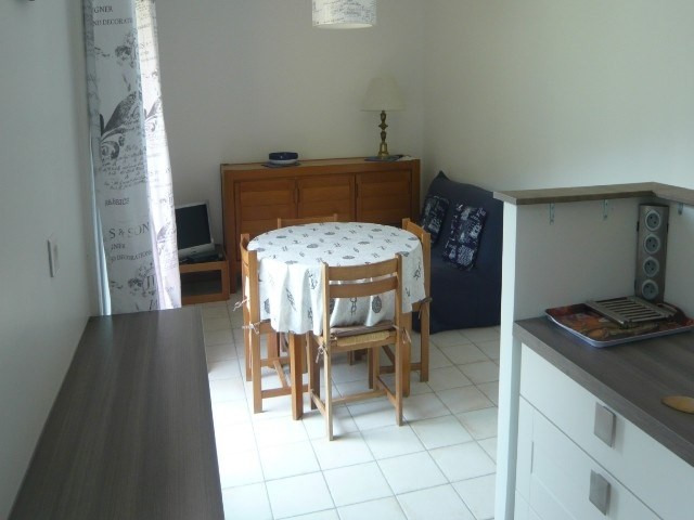 Vacation rental apartment Collioure 469€ - Picture 2