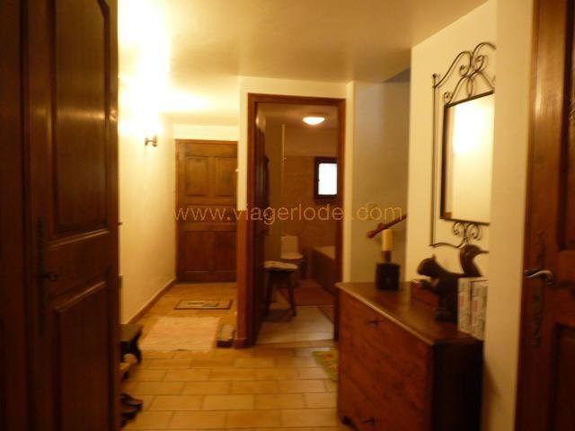 Viager maison / villa Callas 65 000€ - Photo 11