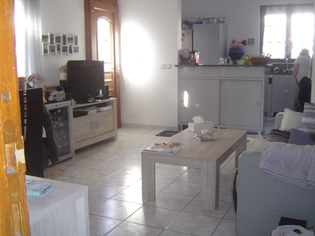 Vente maison / villa Bondy 244 000€ - Photo 3