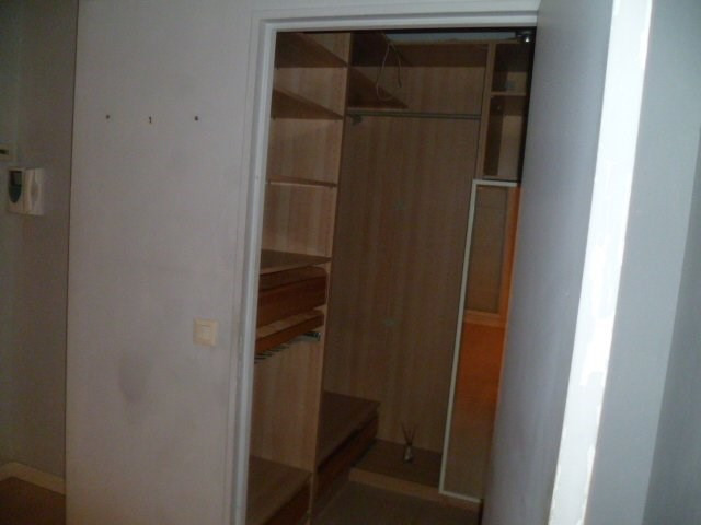 Alquiler  apartamento Bagnolet 687€ CC - Fotografía 4