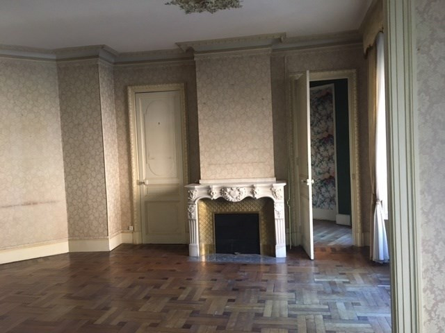 Vente appartement Toulouse 765 000€ - Photo 1
