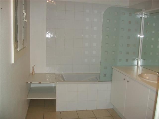 Location appartement Lyon 6ème 2932€ CC - Photo 7