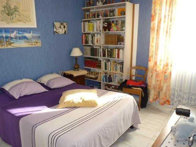 casa Roquebrune-sur-argens 280000€ - Fotografia 3