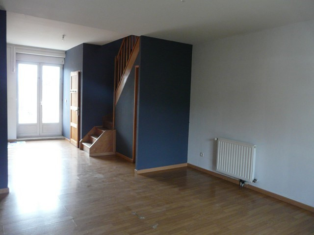 Location appartement Firminy 530€ CC - Photo 3