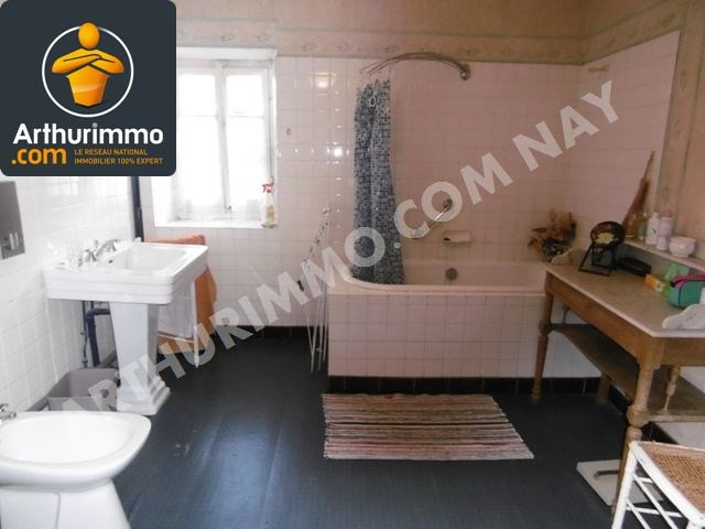 Vente maison / villa Nay 262 200€ - Photo 6
