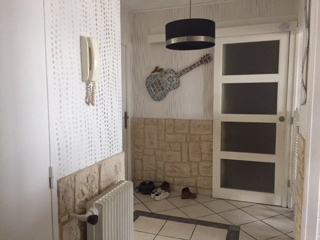 Location appartement Firminy 590€ CC - Photo 6