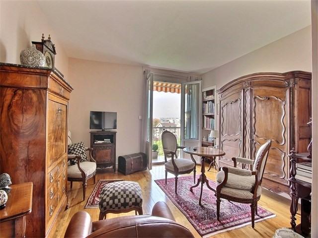 Vente appartement Annecy 289000€ - Photo 2
