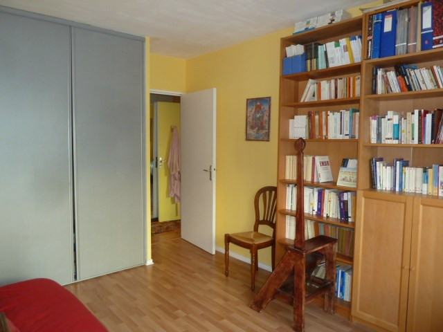 Sale apartment Paris 18ème 834 000€ - Picture 6
