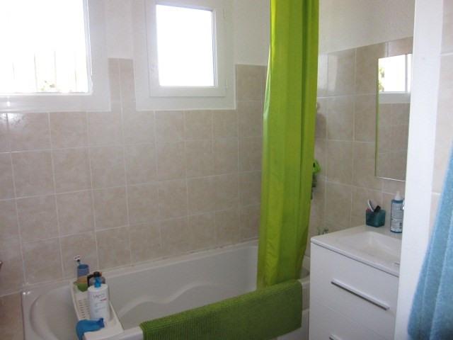 Vente maison / villa La seyne sur mer 420000€ - Photo 5