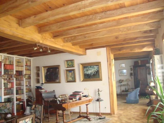 Vente maison / villa Bignay 85500€ - Photo 6