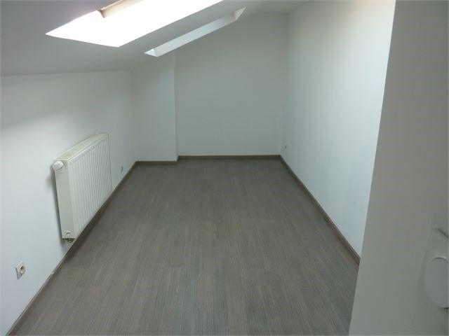 Rental apartment Toul 588€ CC - Picture 6