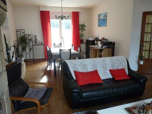 Revenda casa Aurec-sur-loire 208000€ - Fotografia 2