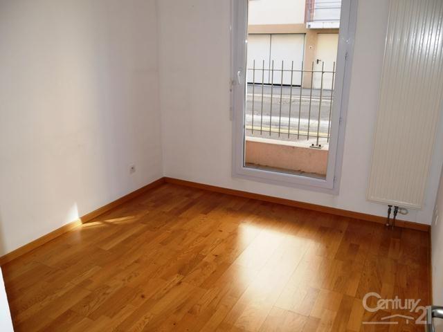 Vente appartement Bourg en bresse 129000€ - Photo 5