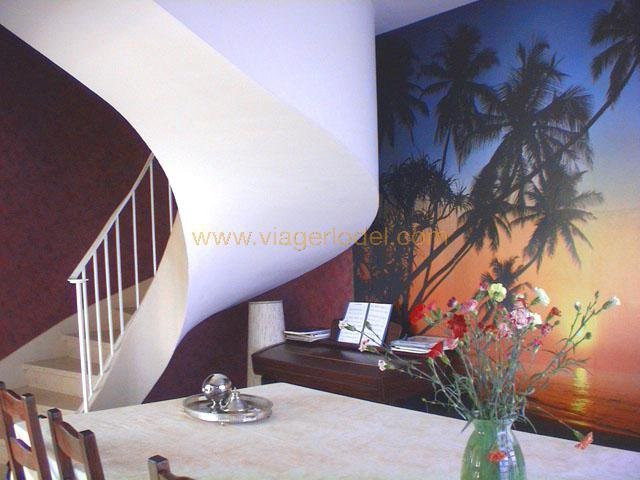 Life annuity house / villa Agen 190 000€ - Picture 14
