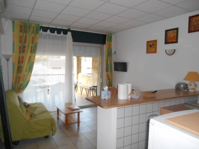 Deluxe sale apartment Banyuls sur mer 620000€ - Picture 4