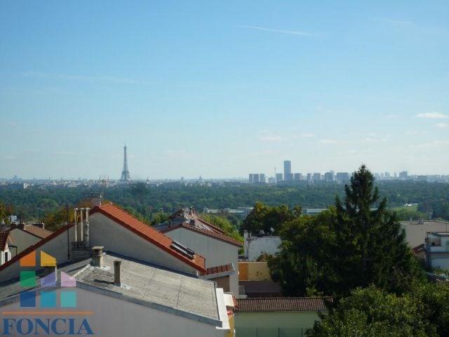 Location appartement Suresnes 955€ CC - Photo 10