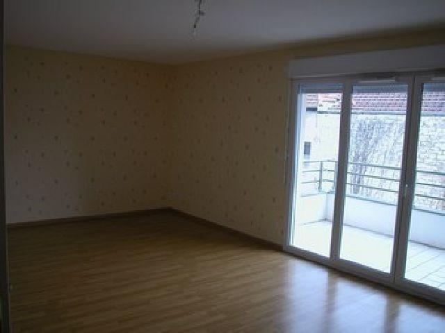 Rental apartment Chalon sur saone 765€ CC - Picture 6