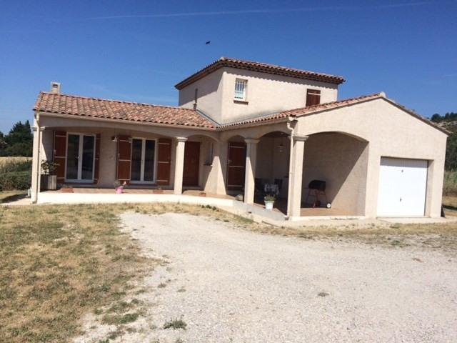 Location maison / villa Plan de meyreuil 1377€ +CH - Photo 1