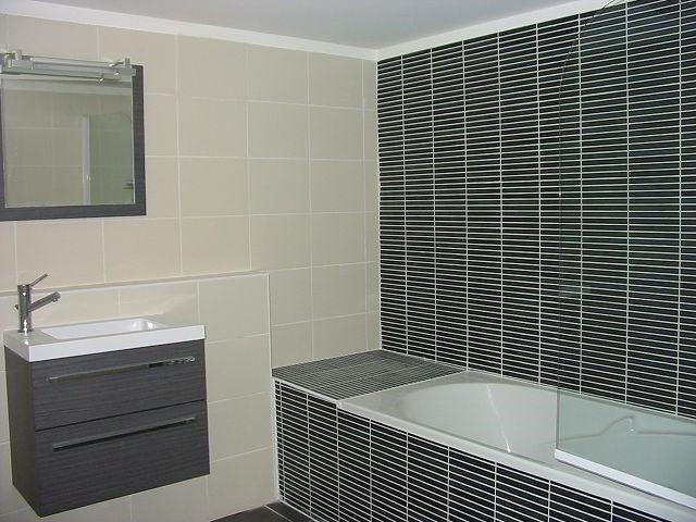 Location appartement Ste clotilde 607€ CC - Photo 3