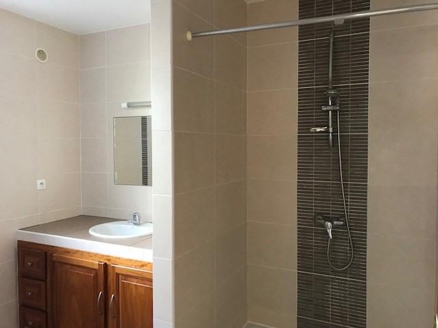 Vente de prestige maison / villa Saint paul 640000€ - Photo 10