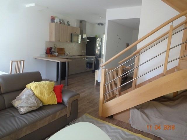 Vente maison / villa Sartrouville 325500€ - Photo 9