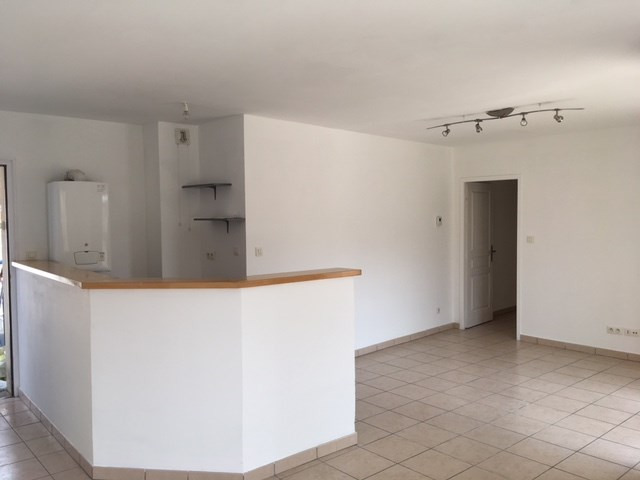Location appartement Villefranche sur saone 659€ CC - Photo 1