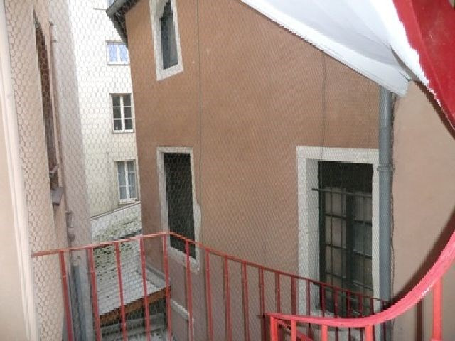 Location appartement Chalon sur saone 511€ CC - Photo 20