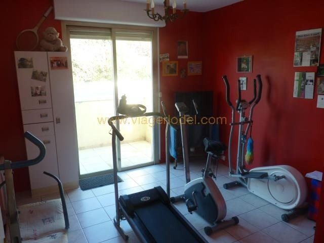 Viager appartement Draguignan 36 500€ - Photo 5