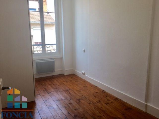 Location appartement Lyon 6ème 854€ CC - Photo 5