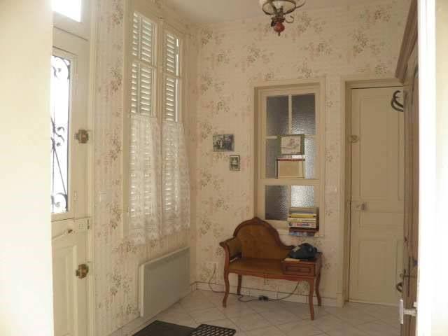 Vente maison / villa Romenay 125000€ - Photo 7
