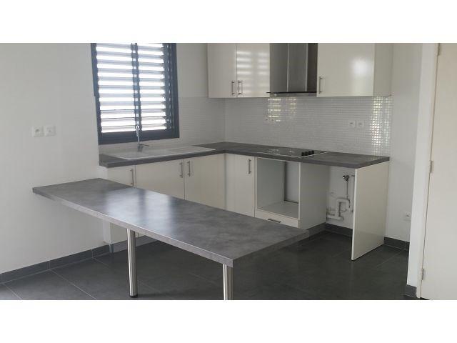 Location appartement St denis 1219€ CC - Photo 5