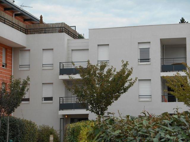 Location appartement La verpilliere 731€ CC - Photo 6