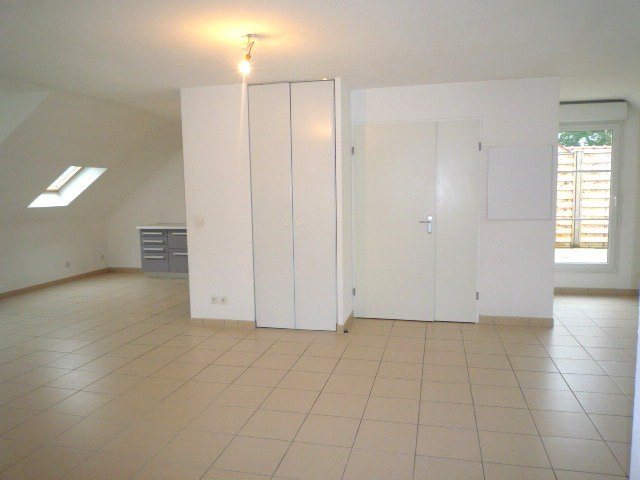 Vente appartement Pomponne 299 000€ - Photo 4