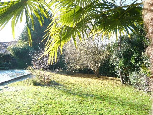 Vente maison / villa Etiolles 645000€ - Photo 7