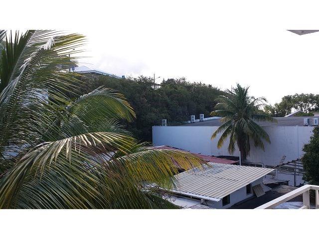 Location appartement St denis 393€ CC - Photo 7