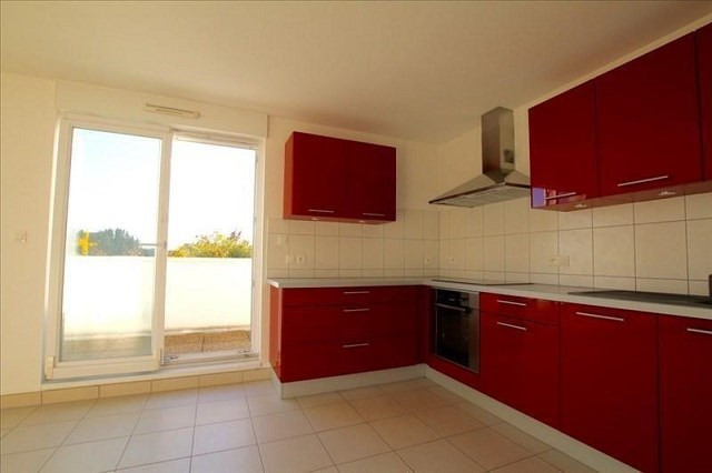 Sale apartment Strasbourg 365 000€ - Picture 4