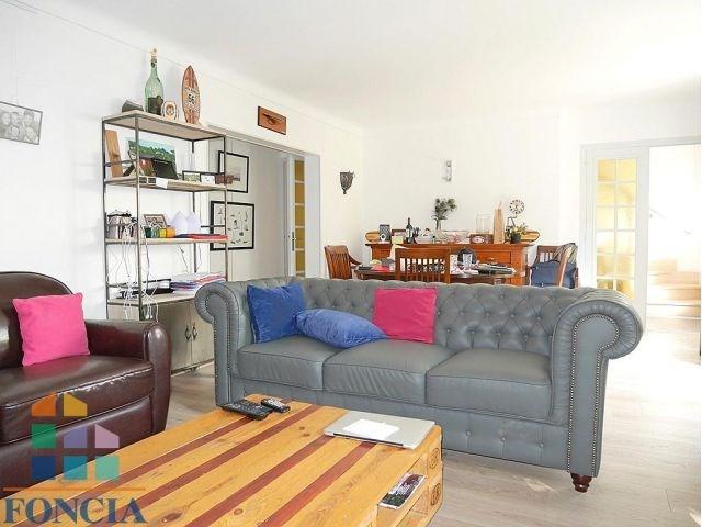 Rental house / villa Suresnes 2740€ CC - Picture 4